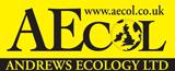 Mammal Communications Logo