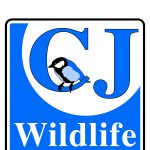 cj-wildlife-logo-cmyk