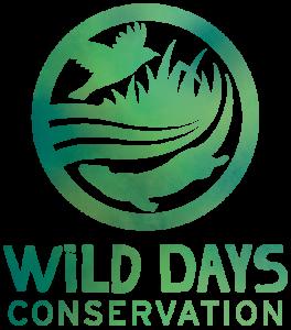 wild-days_ver