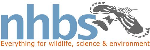 nhbs-logo-media-large