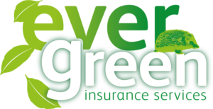Mammal Society welcomes Evergreen Insurance Services
