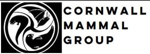 cornwall-mammal-group
