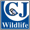 cj-wildlife-logo